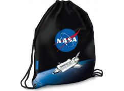 Ars Una Sáček na přezůvky NASA Apollo 11