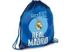 Ars Una Sáček na přezůvky Real Madrid 18