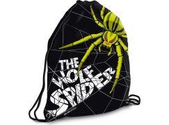 Ars Una Sáček na přezůvky Wolf Spider