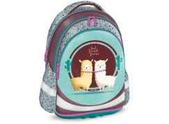 Ars Una školní batoh Best Friends