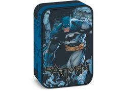 Ars Una Školní penál Batman 18