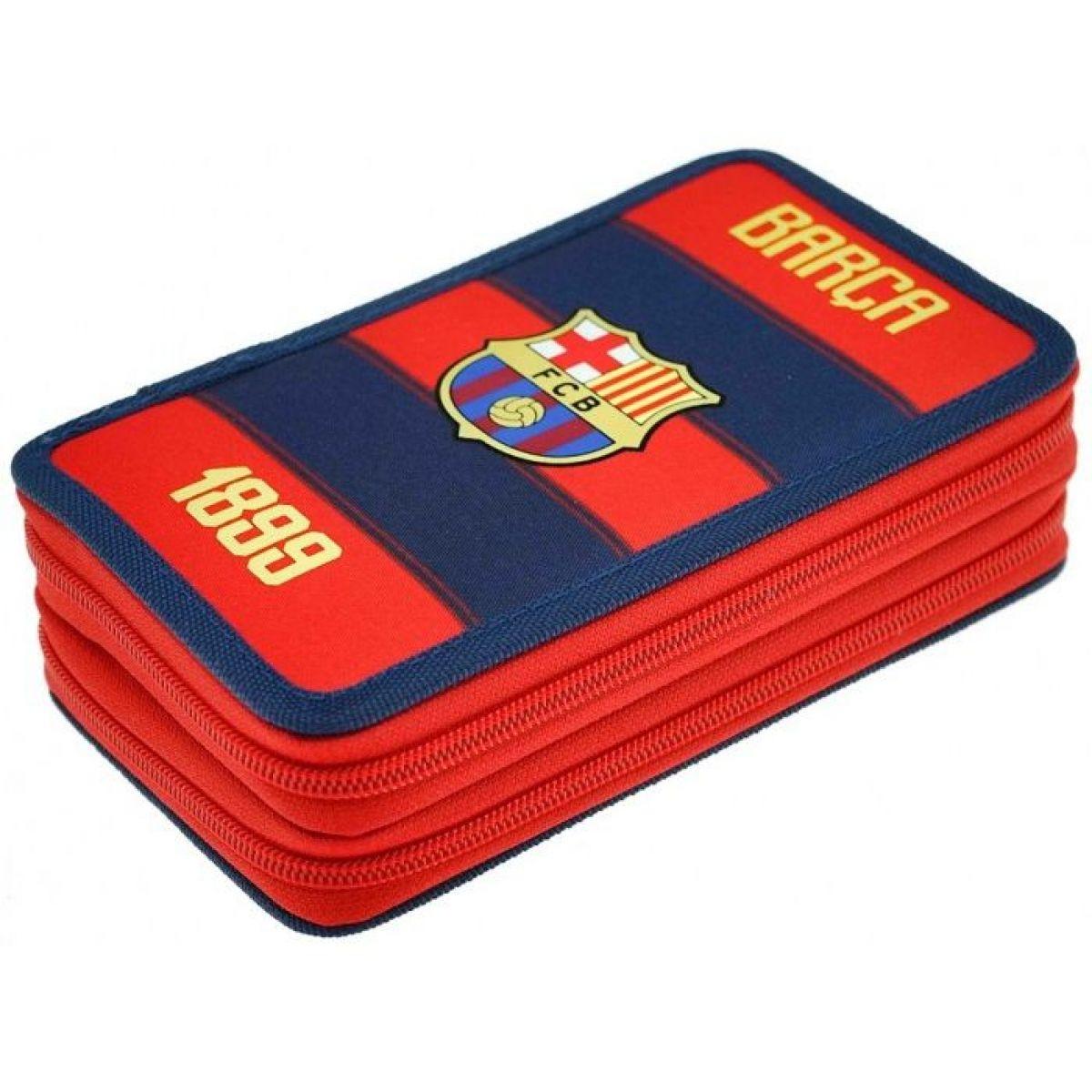Ars Una Školní penál FC Barcelona patrový