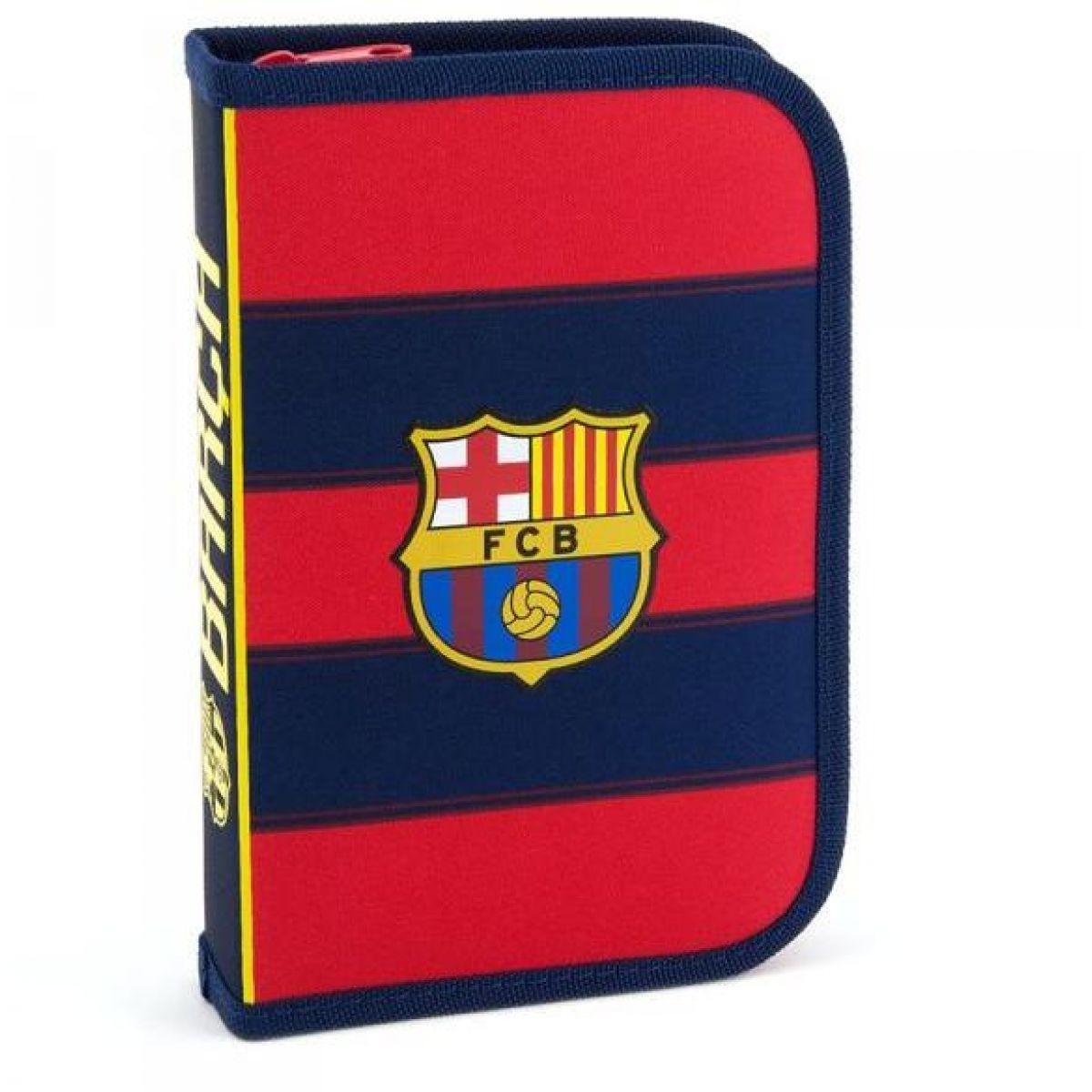 Ars Una Školní penál FC Barcelona plněný
