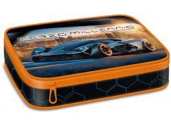 Ars Una Školní penál Lamborghini 19