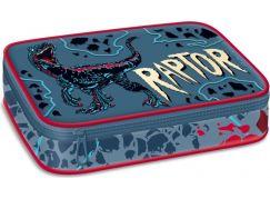 Ars Una Školní penál Raptor