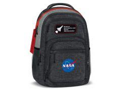 Ars Una Studentský batoh NASA Apollo AU5