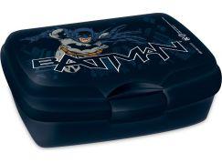 Ars Una Svačinový box Batman 17