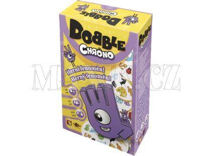 Asmodee Dobble Chrono