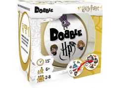 Asmodee Dobble Harry Potter