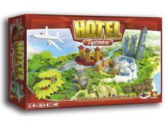 Asmodee Hotel