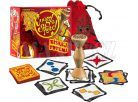 Asmodee Jungle Speed 2