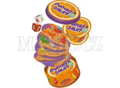Asmodee Ovocný salát