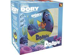 Asmodee Společenská hra Dobble - Hledá se Dory