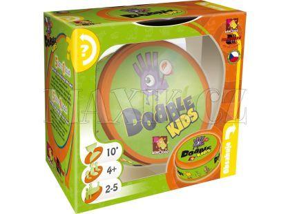 Asmodee Společenská hra Dobble Kids