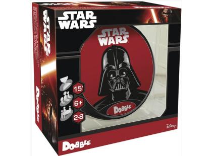 Asmodee Star Wars Dobble