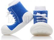 Attipas Sneakers Blue - Euro 20