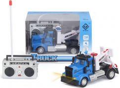Auro truck odtahovka RC 1:64