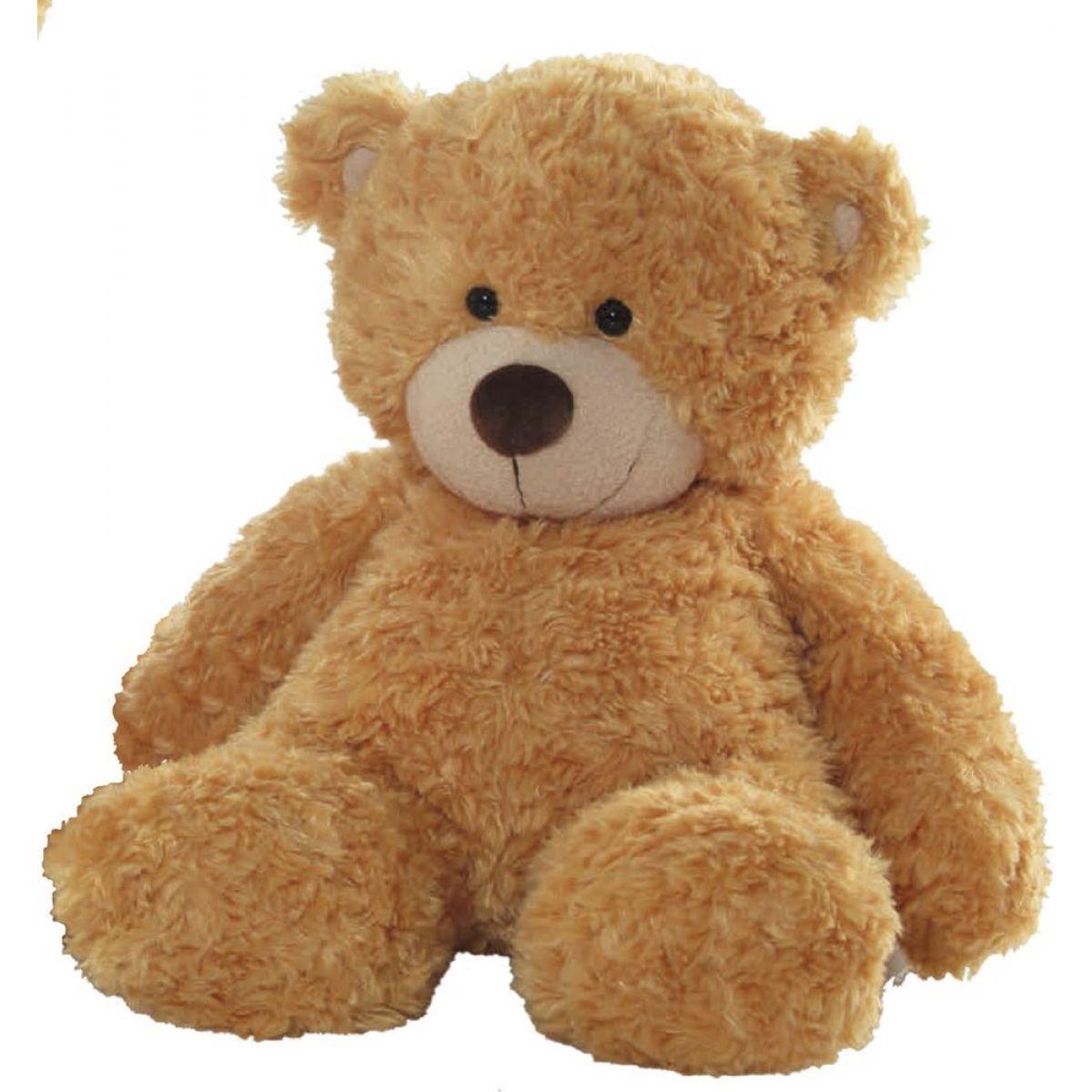 Aurora Medvěd Bonnie plyšový 33 cm