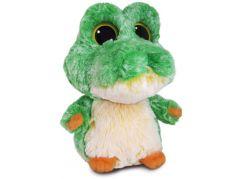 Aurora Yoo Hoo aligátor 18 cm