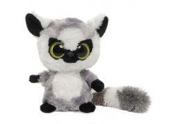 Aurora Yoo Hoo Lemur