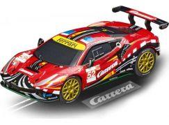 Auto Carrera GO 64179 Ferrari 488 GT3 Carrera