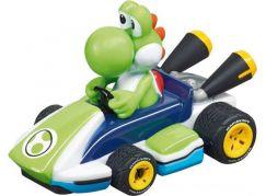 Auto First 65003 Nintendo Yoshi