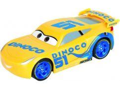 Auto First 65011 Cars Dinoco Cruz
