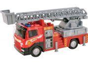 Auto hasiči 22cm