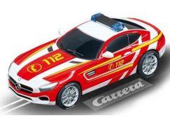 Auto k autodráze Carrera GO 64122 Mercedes-AMG GT Coupé 112