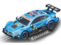 Auto k autodráze Carrera GO 64133 Mercedes-AMG C 63 DTM G.Paffett