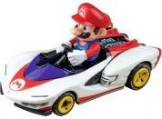 Carrera GO a GO+ 64182 Auto k autodráze Nintendo Mario Kart Mario