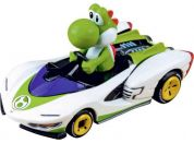 Carrera GO a GO+ 64183  Auto k autodráze Nintendo Mario Kart Yoshi