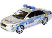 Auto policejní 6856
