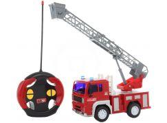 Auto požární RC