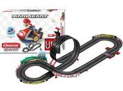 Carrera GO 62532 Autodráha Nintendo Mario Kart