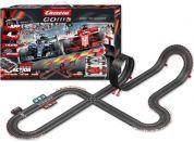 Autodráha Carrera GO Plus 66010 Keep on Racing