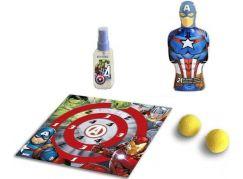 Avengers dárková sada Captain America