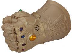 Hasbro Avengers Infinity rukavice 24 cm