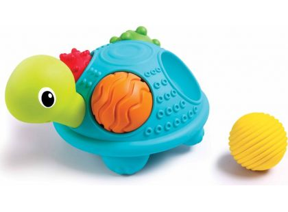 B kids Želva Senso Turtle