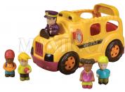 B.Toys Autobus Boogie Bus