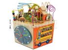 B.Toys Interaktivní hrací centrum Youniversity 3