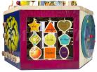 B.Toys Interaktivní hrací centrum Youniversity 4