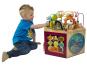 B.Toys Interaktivní hrací centrum Youniversity 6