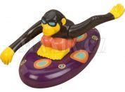 B.Toys Natahovací opička do koupele