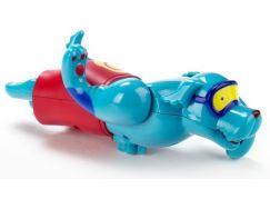 B.Toys Natahovací pejsek do koupele