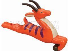 B.Toys Píšťala Antilopa