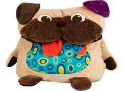 B.Toys Plnicí pejsek Stuffle Duffle