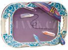 B.Toys Vodní kreslicí tabulka 2