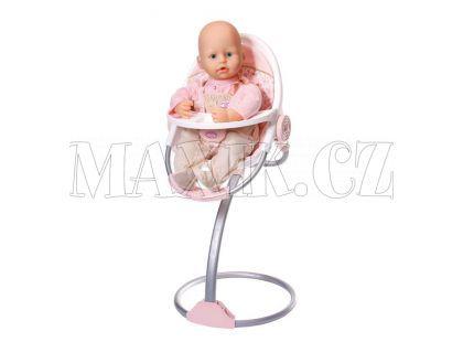 Baby Annabell Jídelní židlička 792094