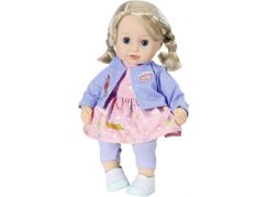 Baby Annabell Little Sophia, 36 cm
